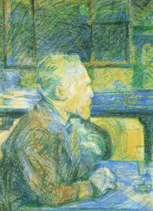 Das radikale Erbe des Impressionismus