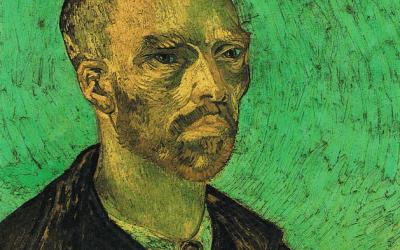 VAN GOGH – beeinflusst vom Impressionismus